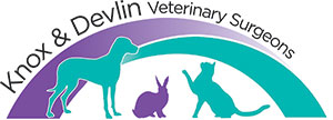Knox & Devlin Veterinary Surgeons