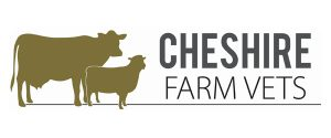 Cheshire Farm Vets Logo
