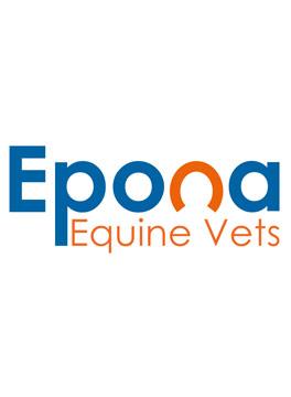 Epona Equine logo